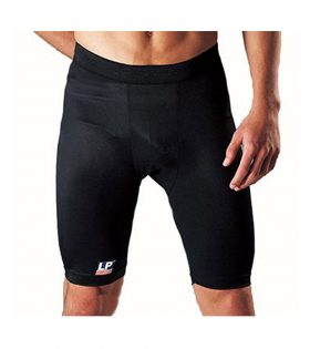 کشاله بند LP Support 627 Compression Sports Shorts