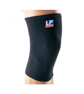 زانوبند LP Support Knee Support 647