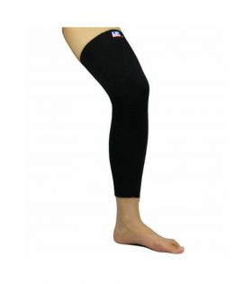 زانوبند LP Knee Support 667