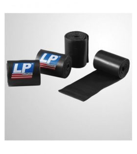 آتل LP splint 873