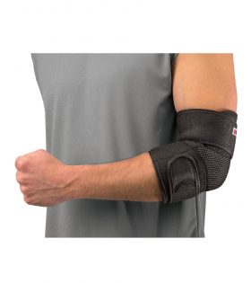 محافظ آرنج Mueller Elbow Support